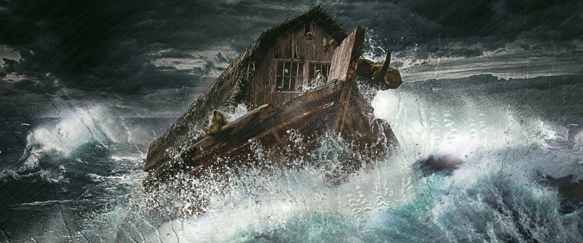 the-story-of-noah