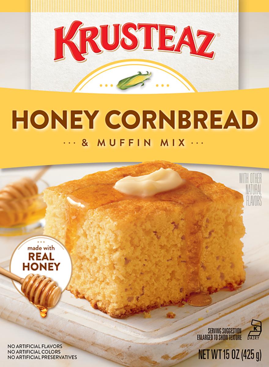 the-evolution-of-cornbread