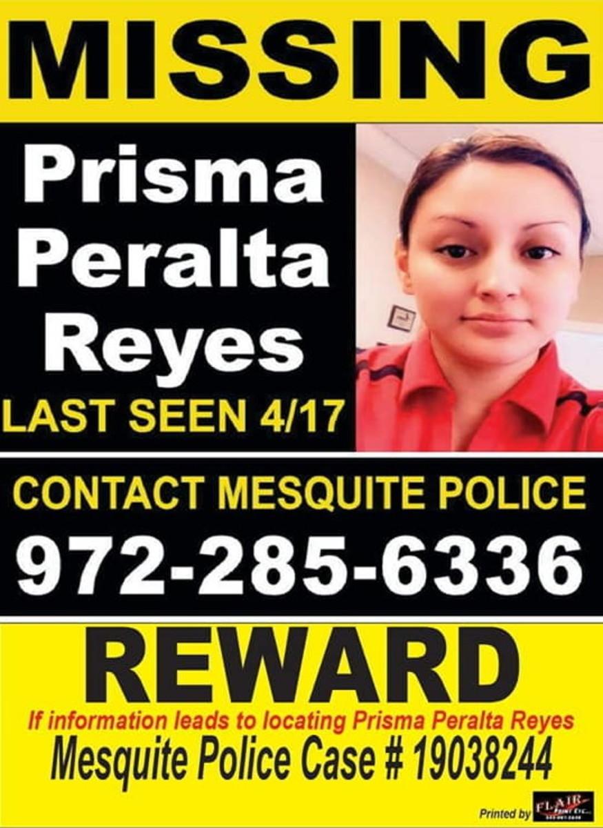 missing-prisma-denisse-peralta-reyes