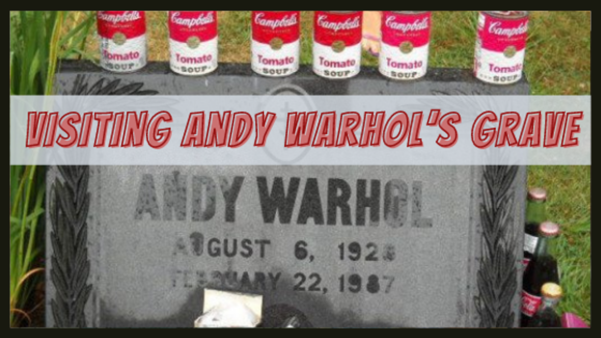 creating-a-figment-visiting-andy-warhols-grave