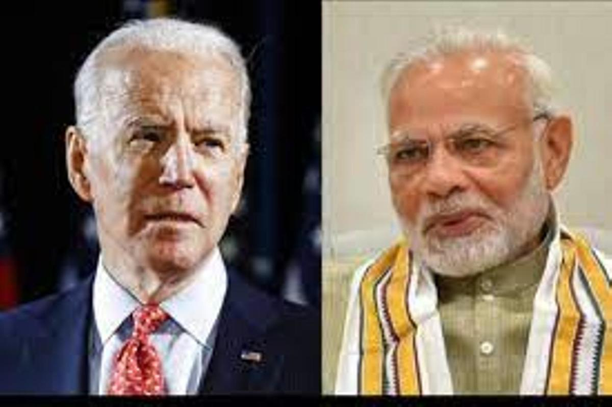 how-joe-biden-is-trying-to-placate-china-and-break-the-ring-around-that-country