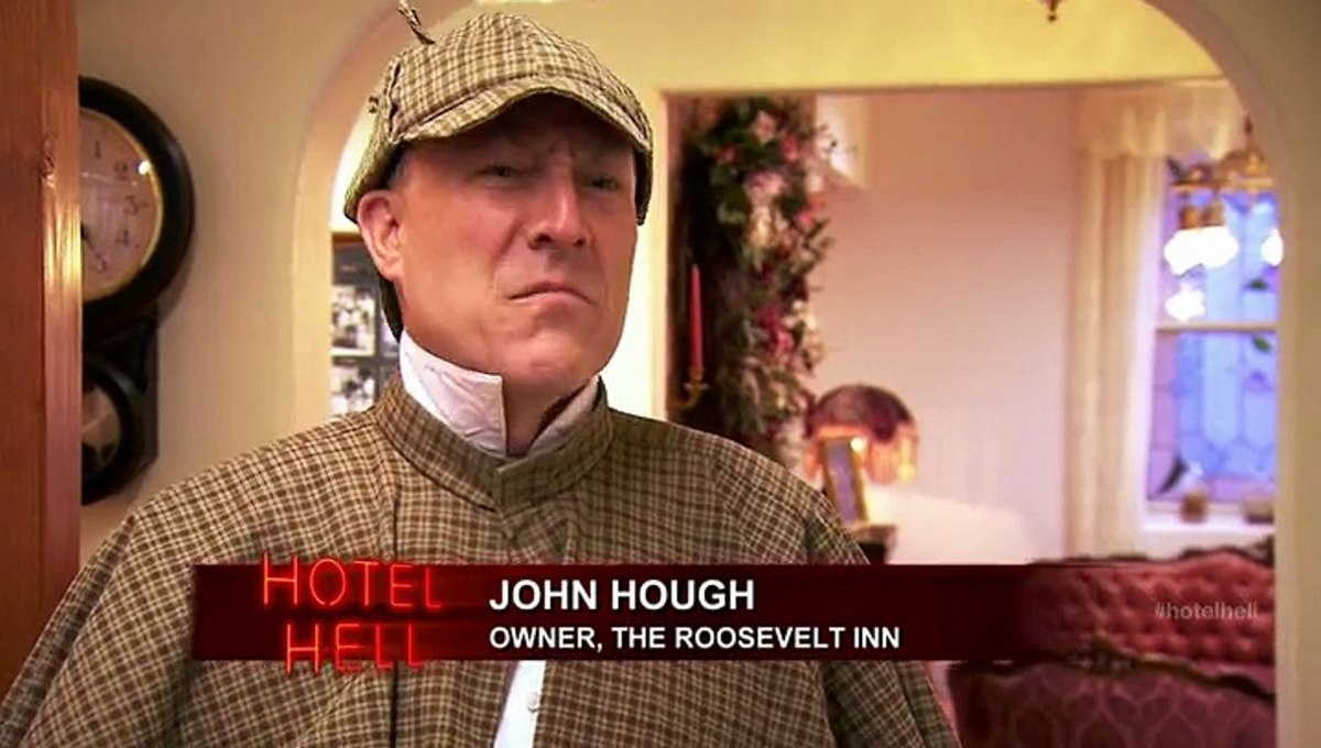 despicable-acts-by-hotel-owners-featured-in-gordon-ramsays-hotel-hell