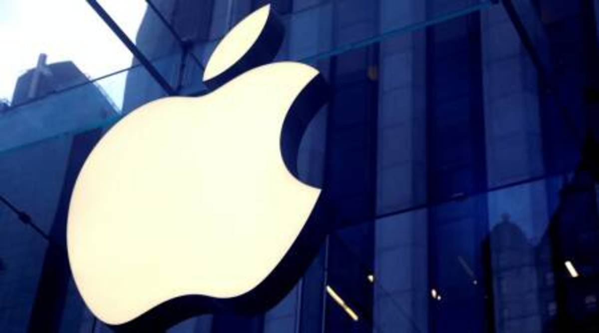 apple-iphone-se-2020-cost-in-india-presently-begins-at-rs-29-999-on-flipkart
