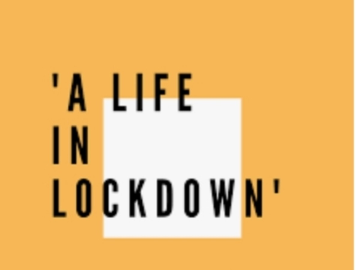 lockdowns-my-real-story