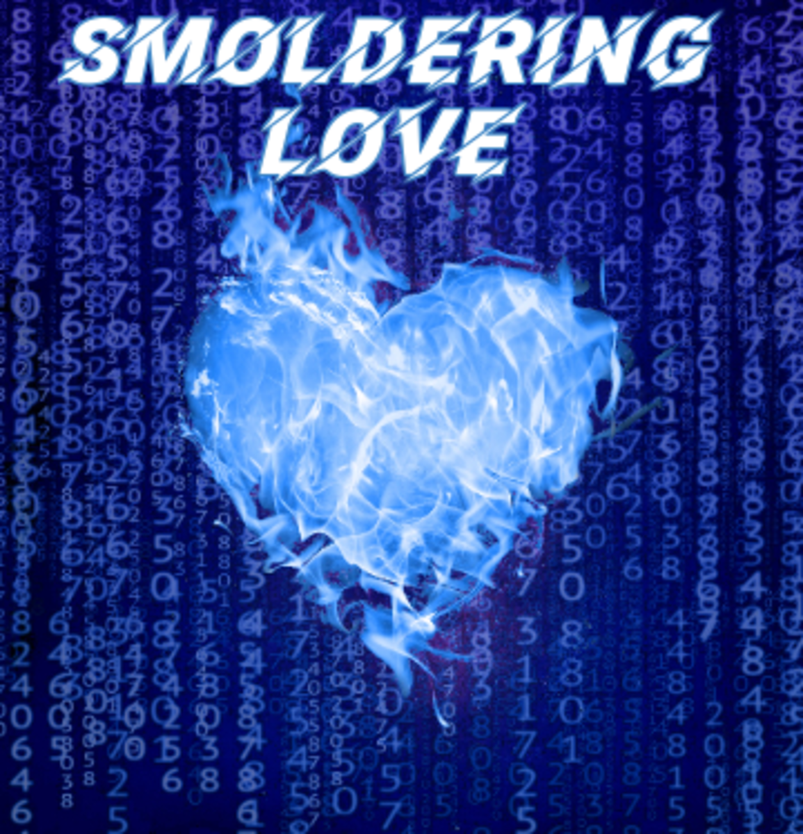 poem-smoldering-love