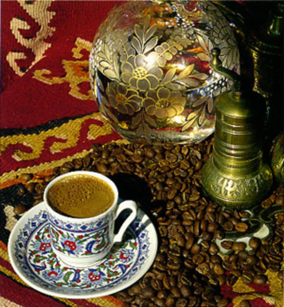 kona-coffee-the-drink-of-heaven