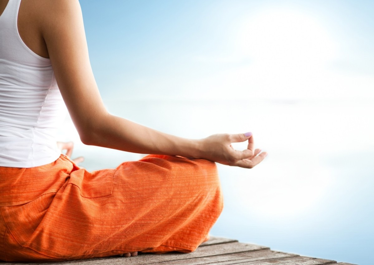 preparing-for-a-day-of-meditation