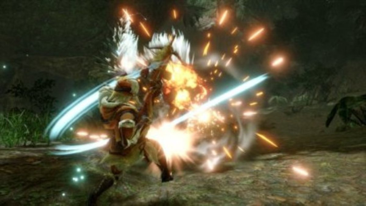 review-of-monster-hunter-rise-standing-tall