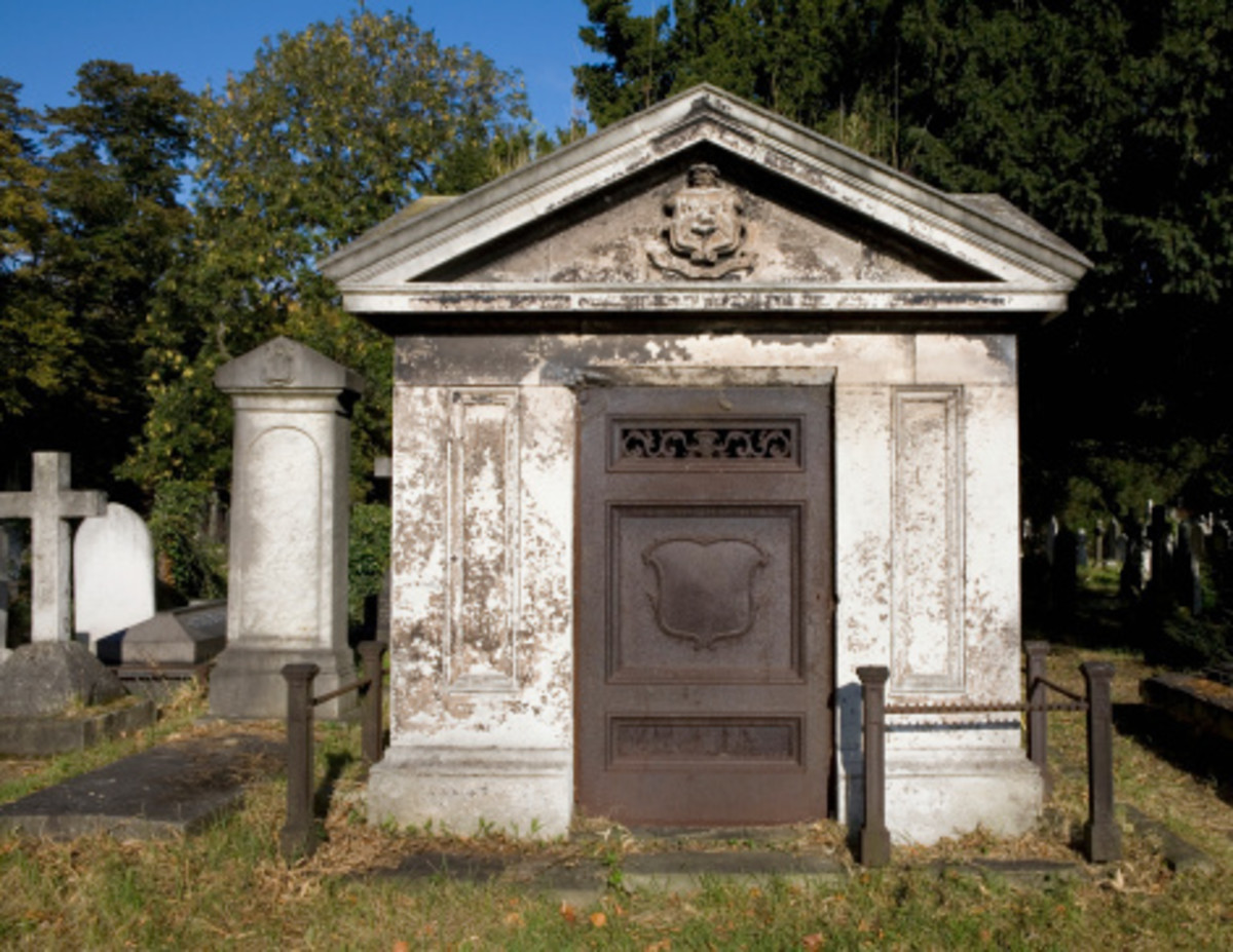 premature-burial-the-ultimate-fear
