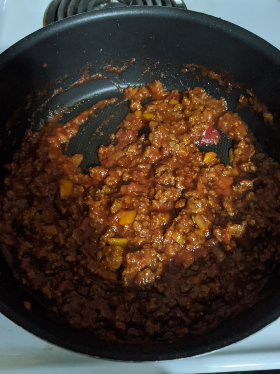 sloppy-joes-made-with-manwich-sauce