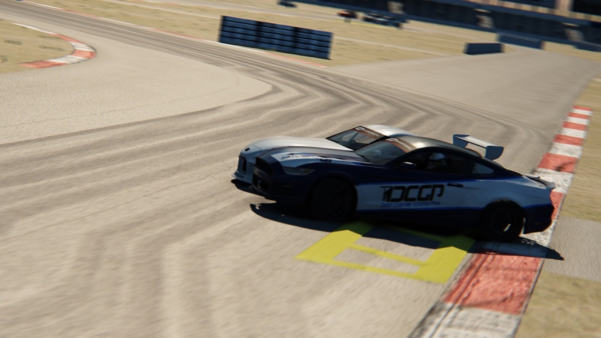 drifting-a-new-kind-of-motorsport-a-future-of-esports
