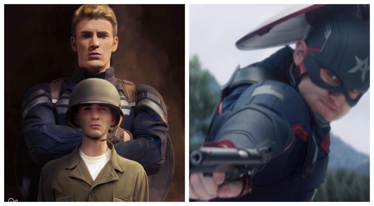 captain-america-steve-rogers-vs-john-walker