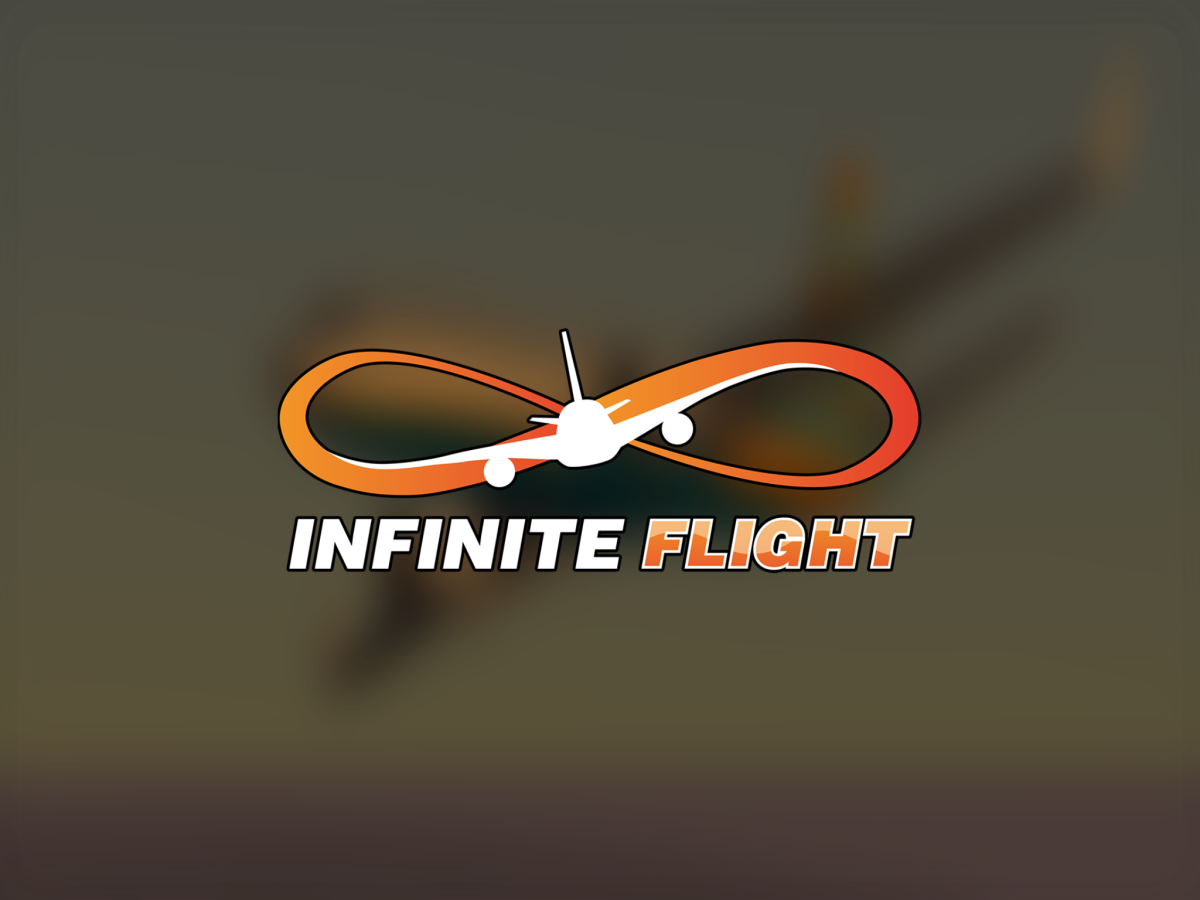 Infinite Flight App Guide for Beginners: Take off Procedure