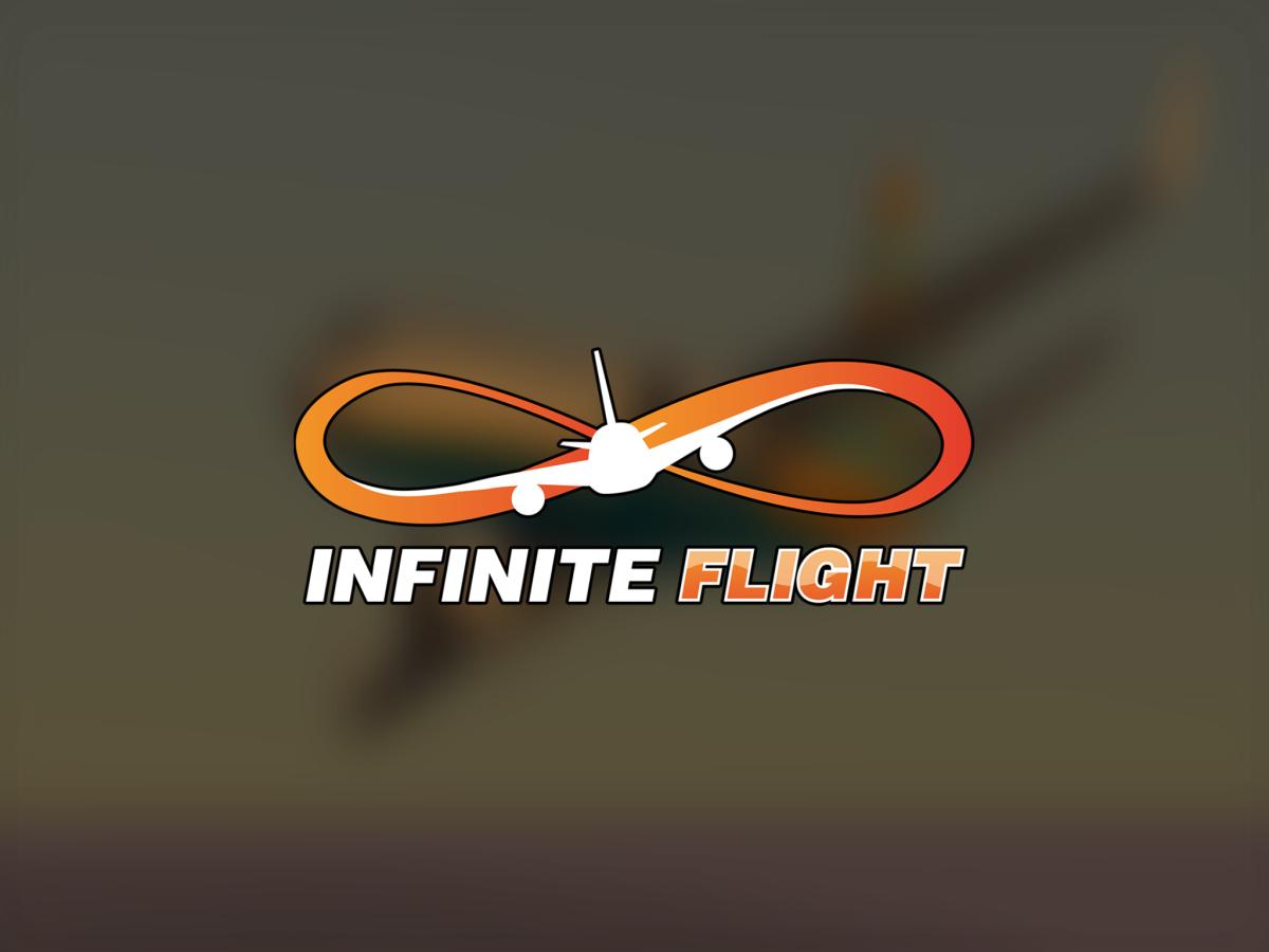 Infinite Flight Guide for Beginners: Take off Procedure