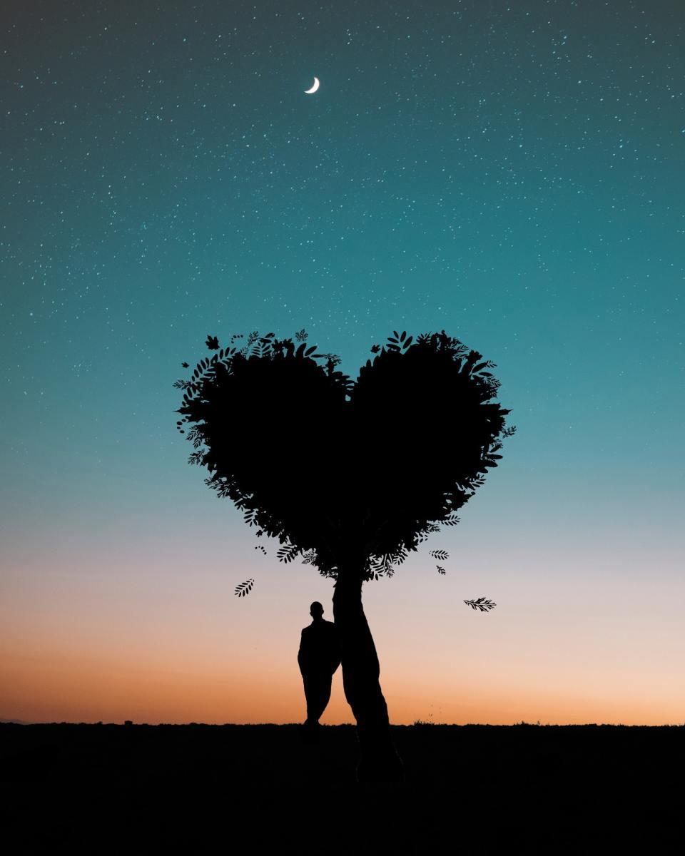 feelings-of-heart