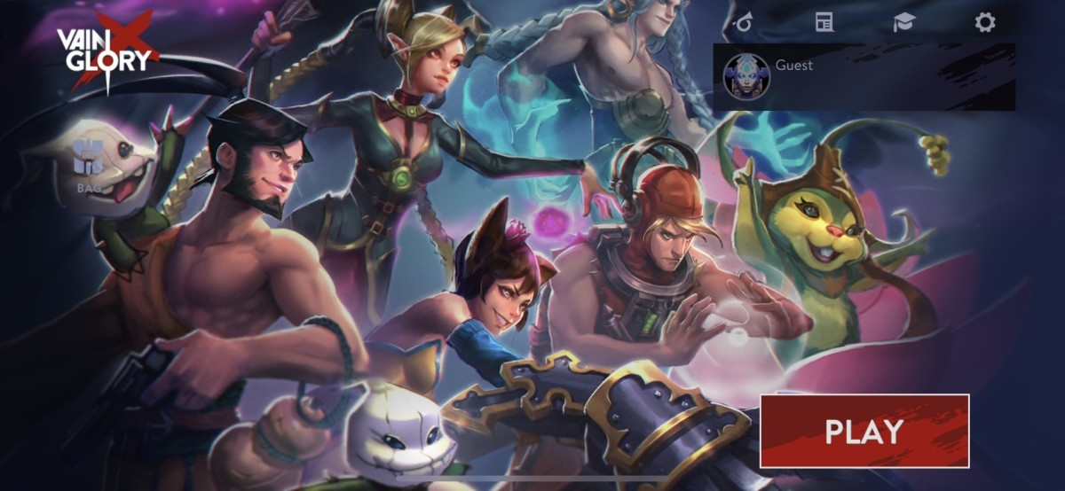 music-soundscapes-in-multiplayer-online-battle-arena-games-moba