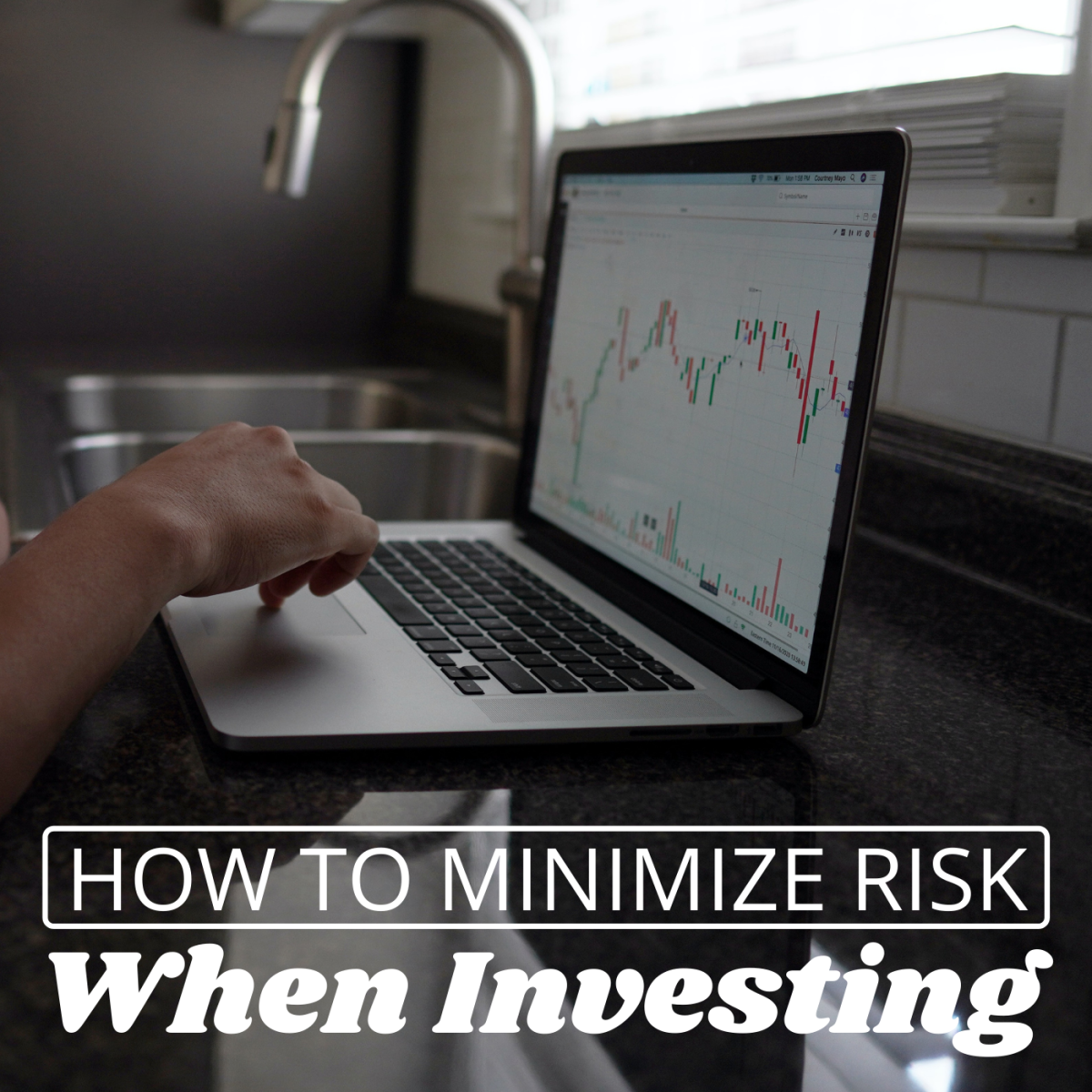Investing safely could earn you more money over time than investing opportunistically.