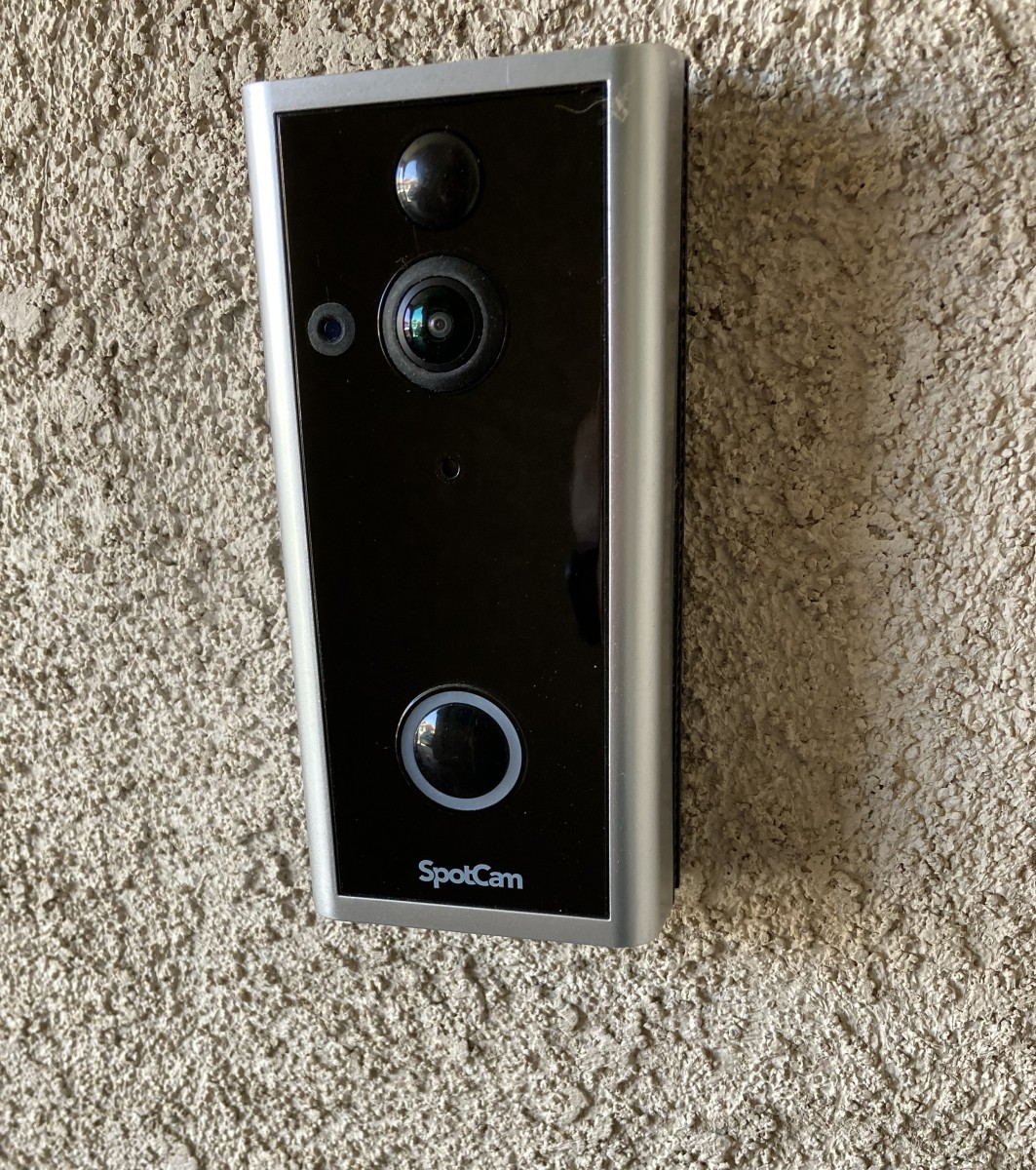 spotcams-video-doorbell-2-lets-you-see-whos-coming-and-whos-there