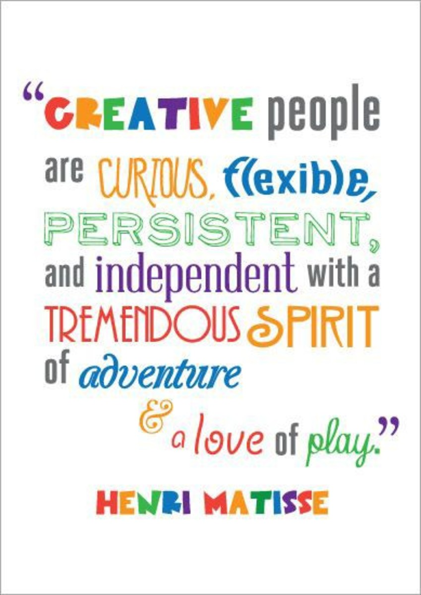 5-ways-to-get-your-own-creative-spark