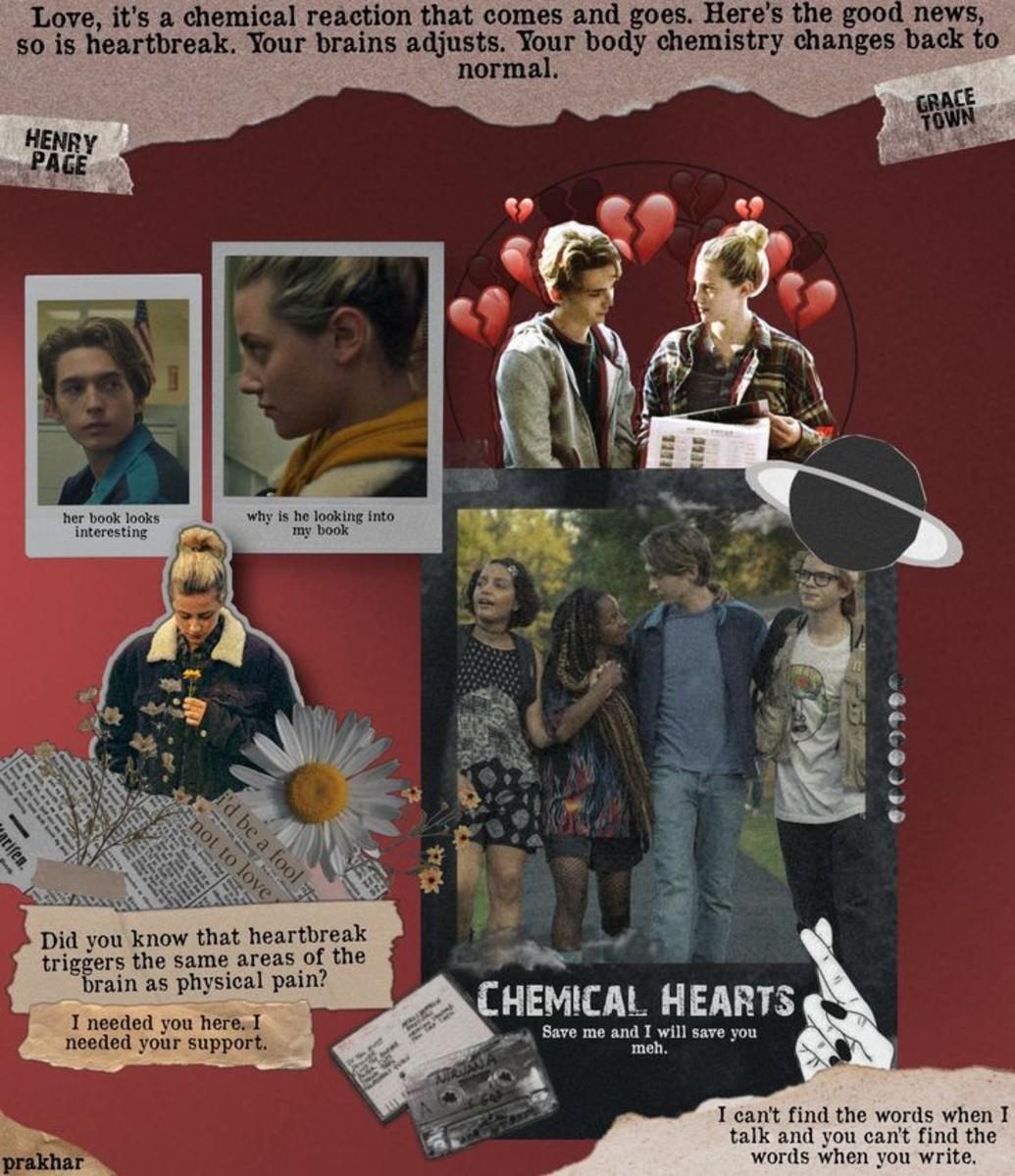 chemical-hearts-teenage-limbo