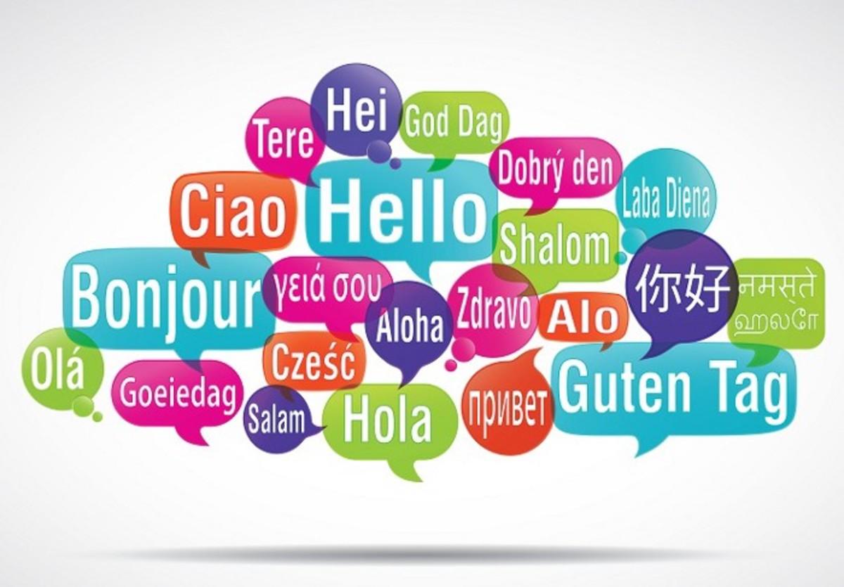 ace-any-language-exam