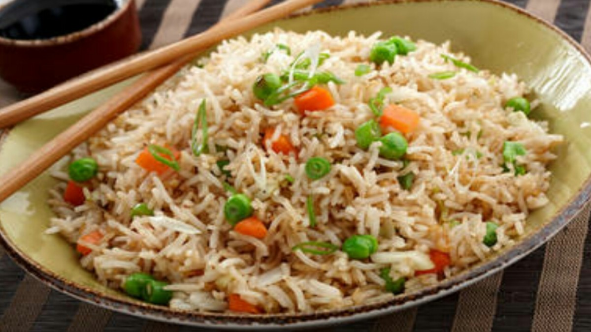 how-to-make-mixed-fried-rice-at-home