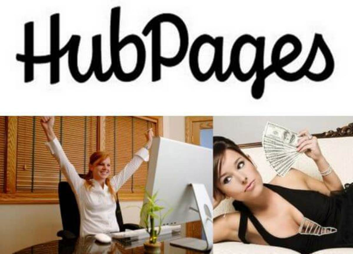 talking-to-a-friend-about-hubpagescom