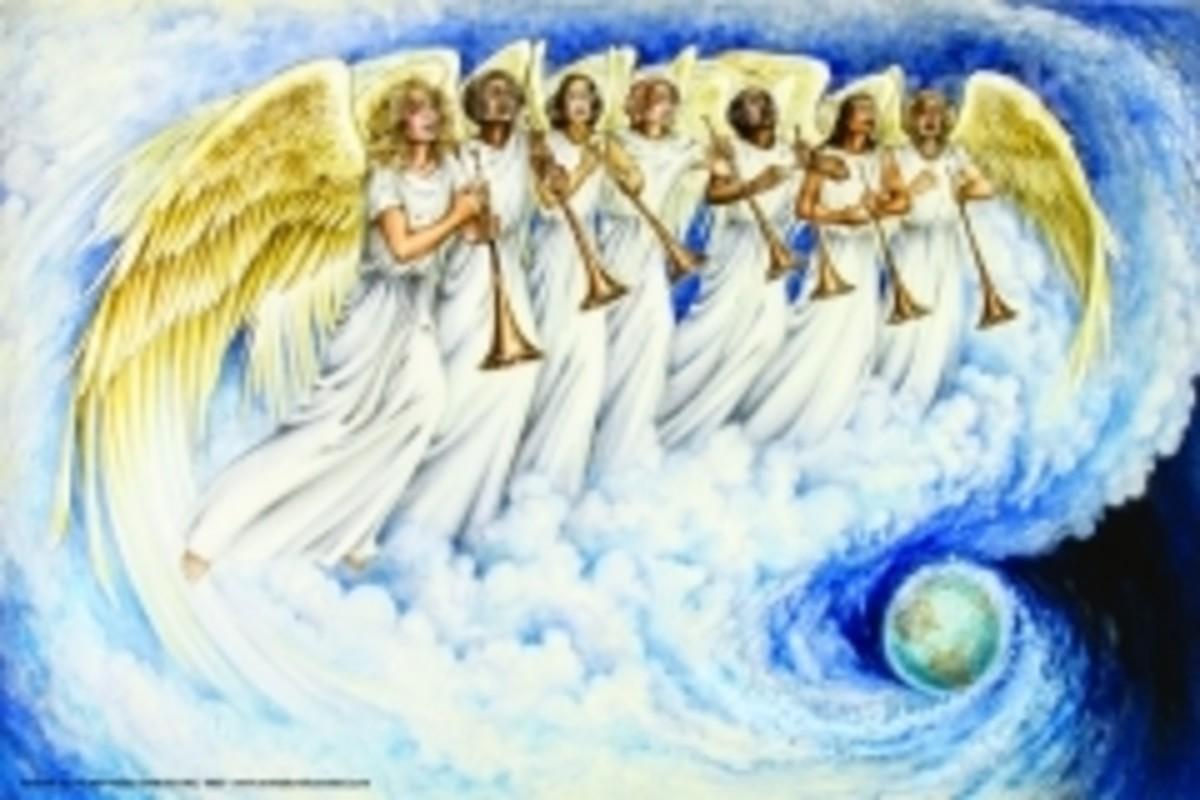 revelation-symbolism-pt-3-the-trumpet-woes