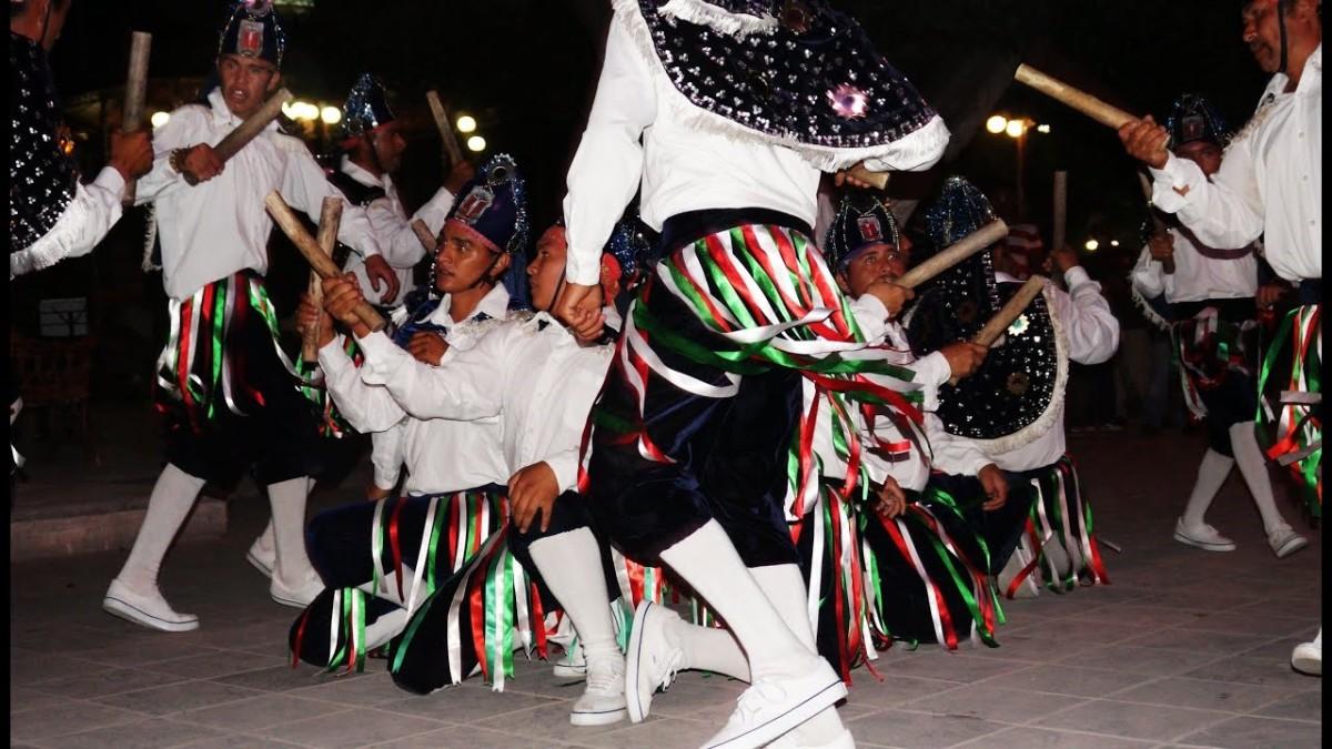 tradiciones-en-guanajuato-que-valen-la-pena-descubrir
