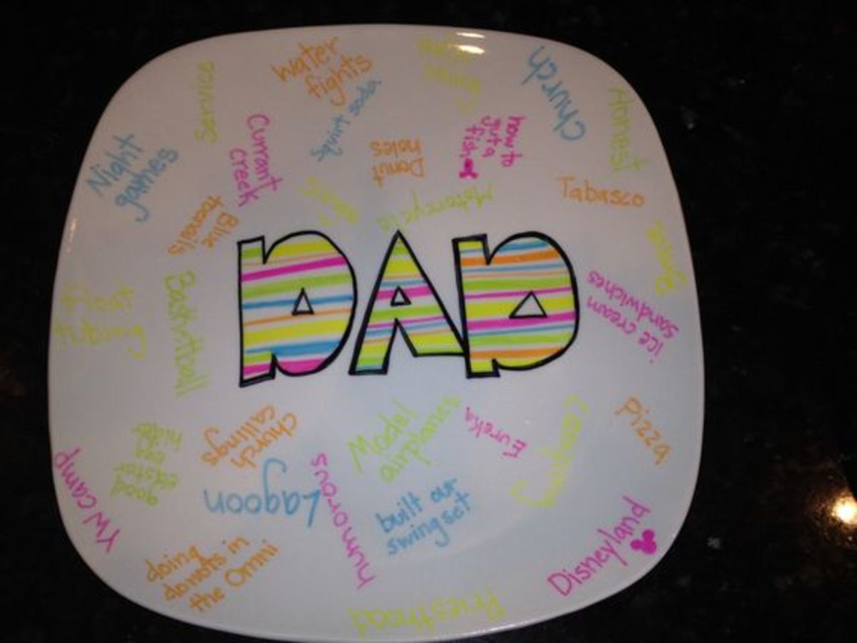 dollar-store-fathers-day-gifts