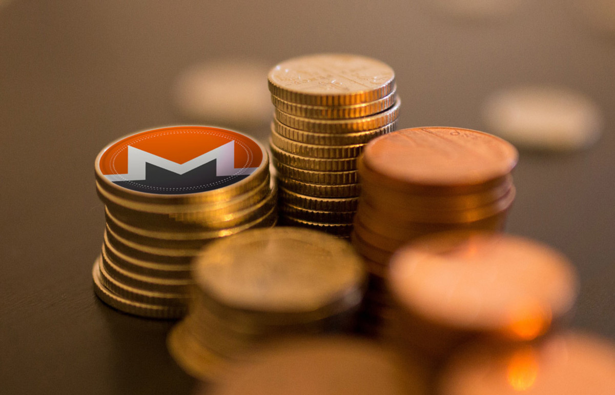 Institutional investors are unlikely to become interested in Monero.