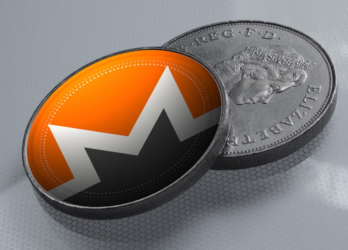 What is Monero XMR?