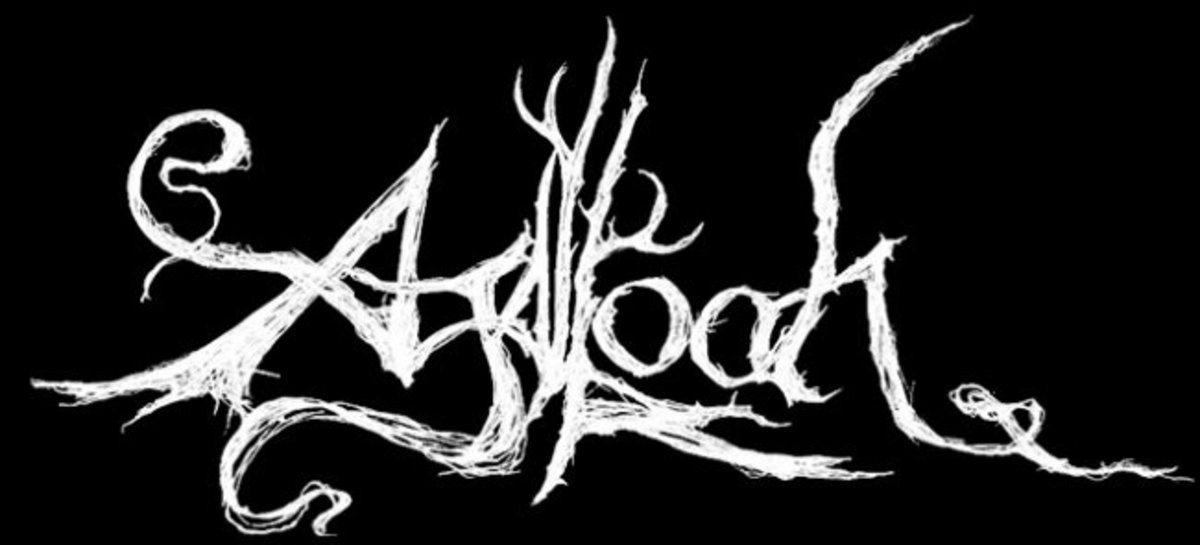 a-review-of-the-mini-album-the-white-by-agalloch