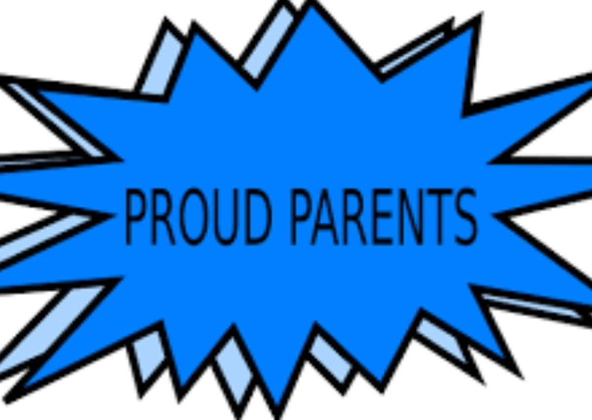 what-makes-parents-feel-proud-of-their-children