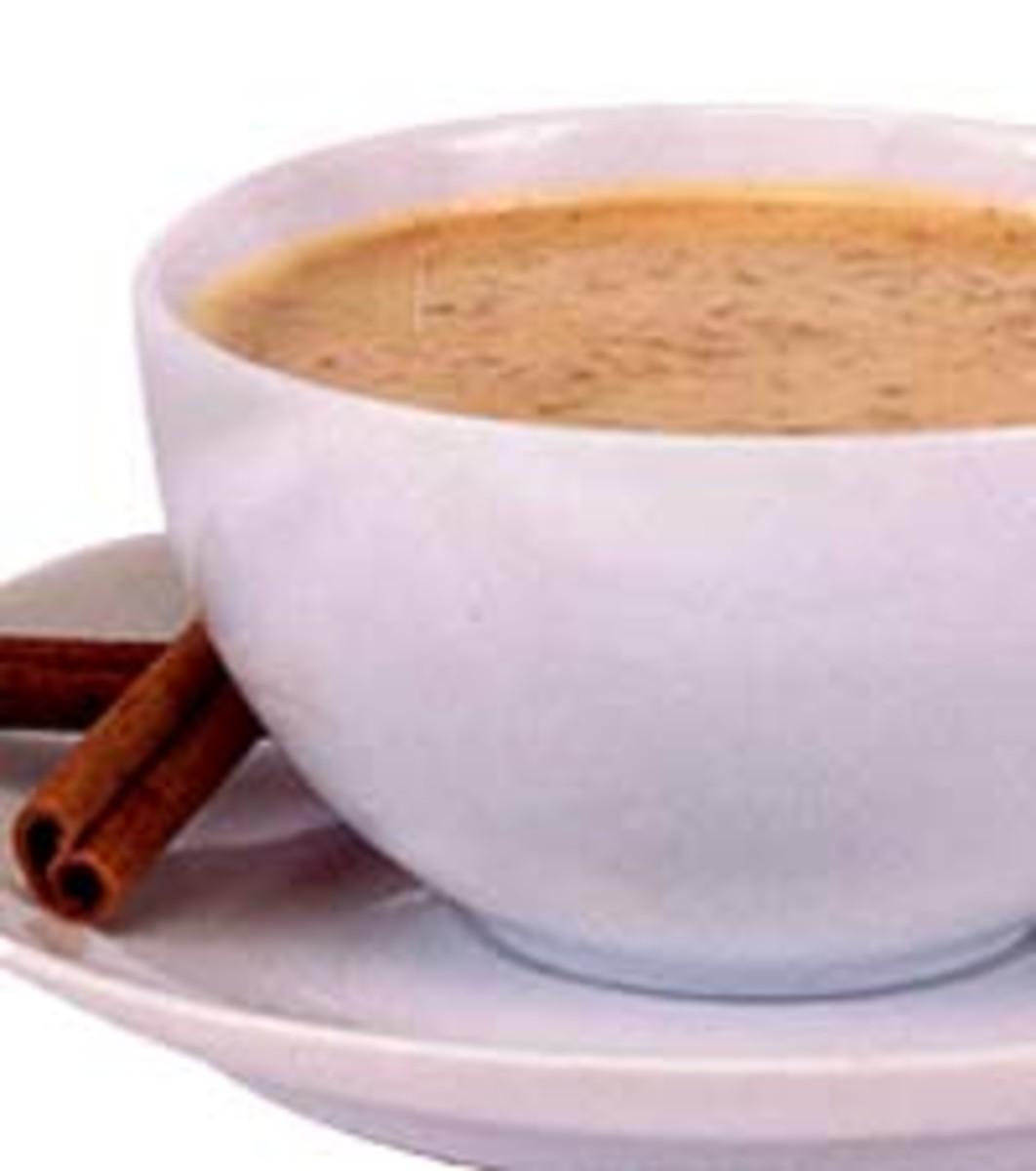 Medifast Cocoa