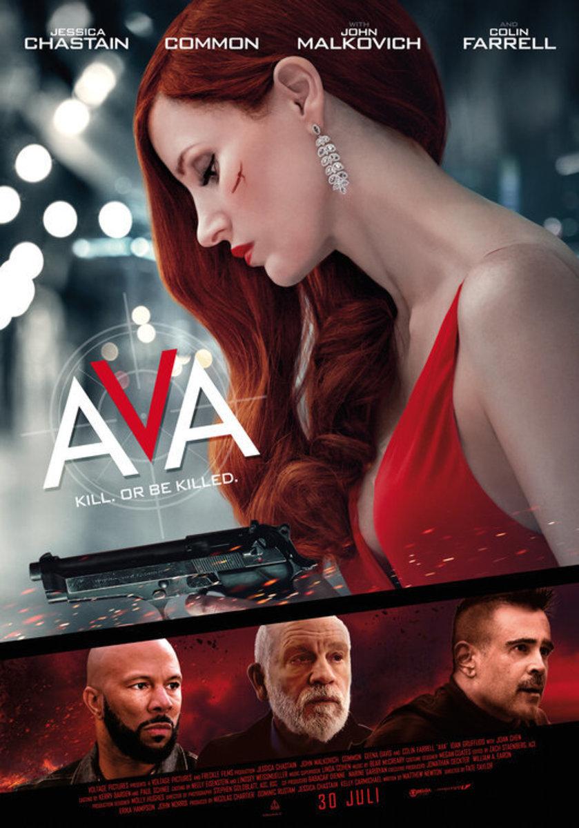ava-2020-movie-review