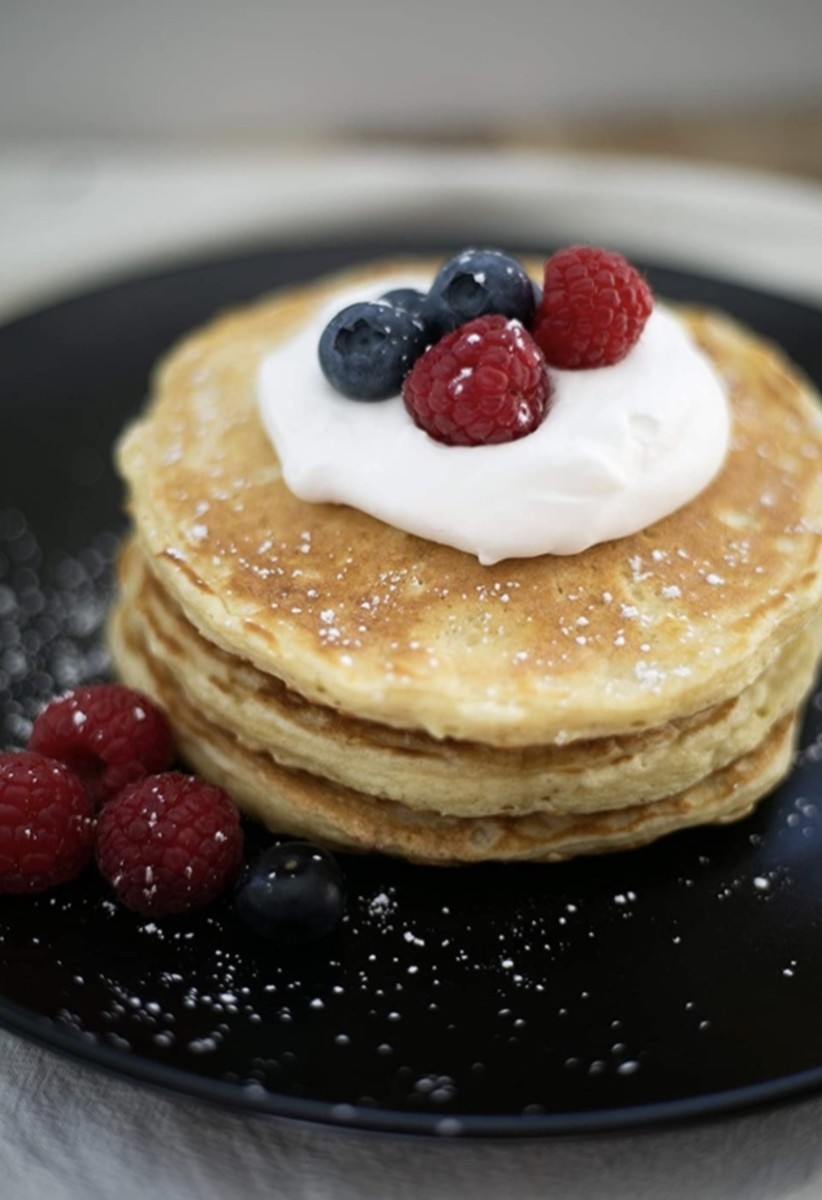 lehi-roller-mills-gives-vegan-a-good-name-with-plant-based-muffins-pancakes-and-brownies
