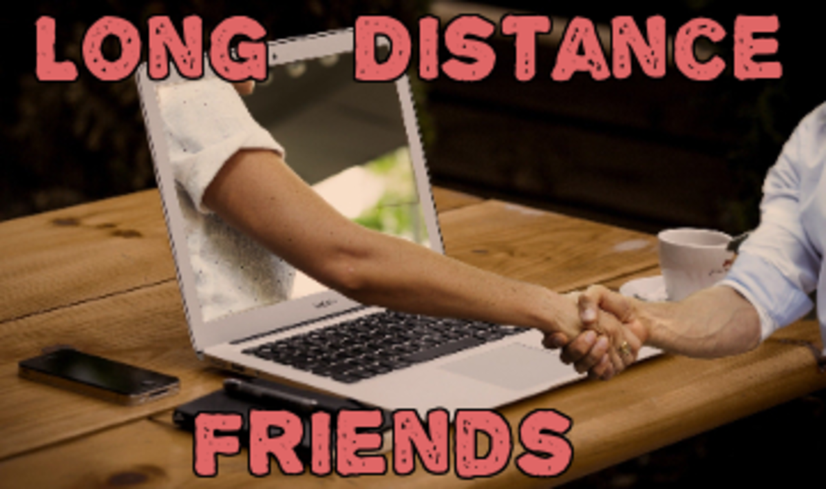 poems-the-hands-of-friendship