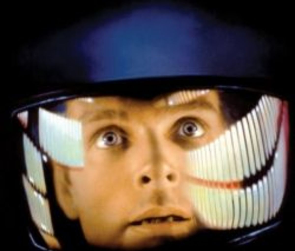 The Top 17 Scientifically Accurate Science Fiction Movies