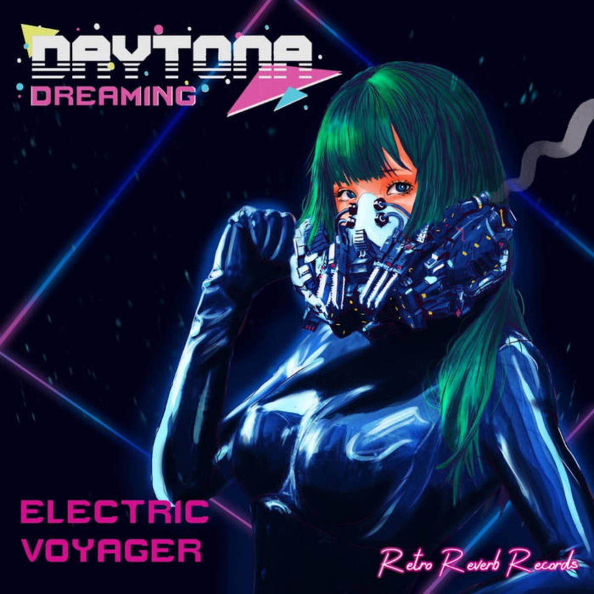synth-single-review-electric-voyager-by-daytona-dreaming