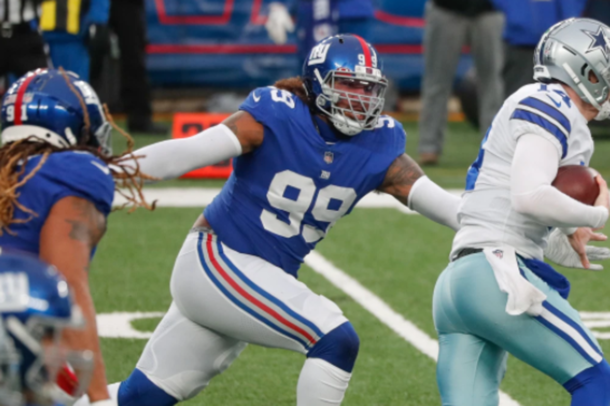 brutal-63-million-deal-between-the-giants-and-leonard-williams