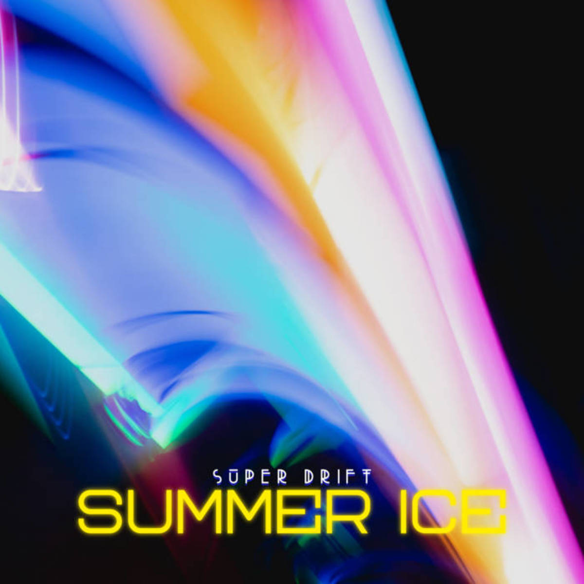 synthwave-single-review-summer-ice-by-super-drift