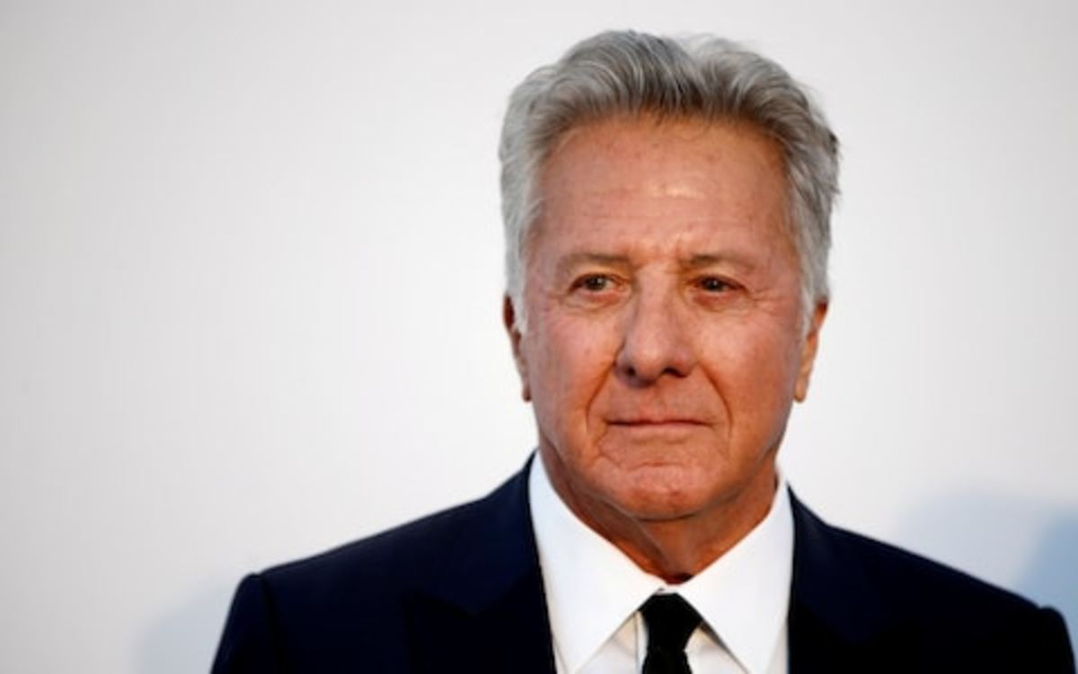 the-enterpainment-industry-dustin-hoffman