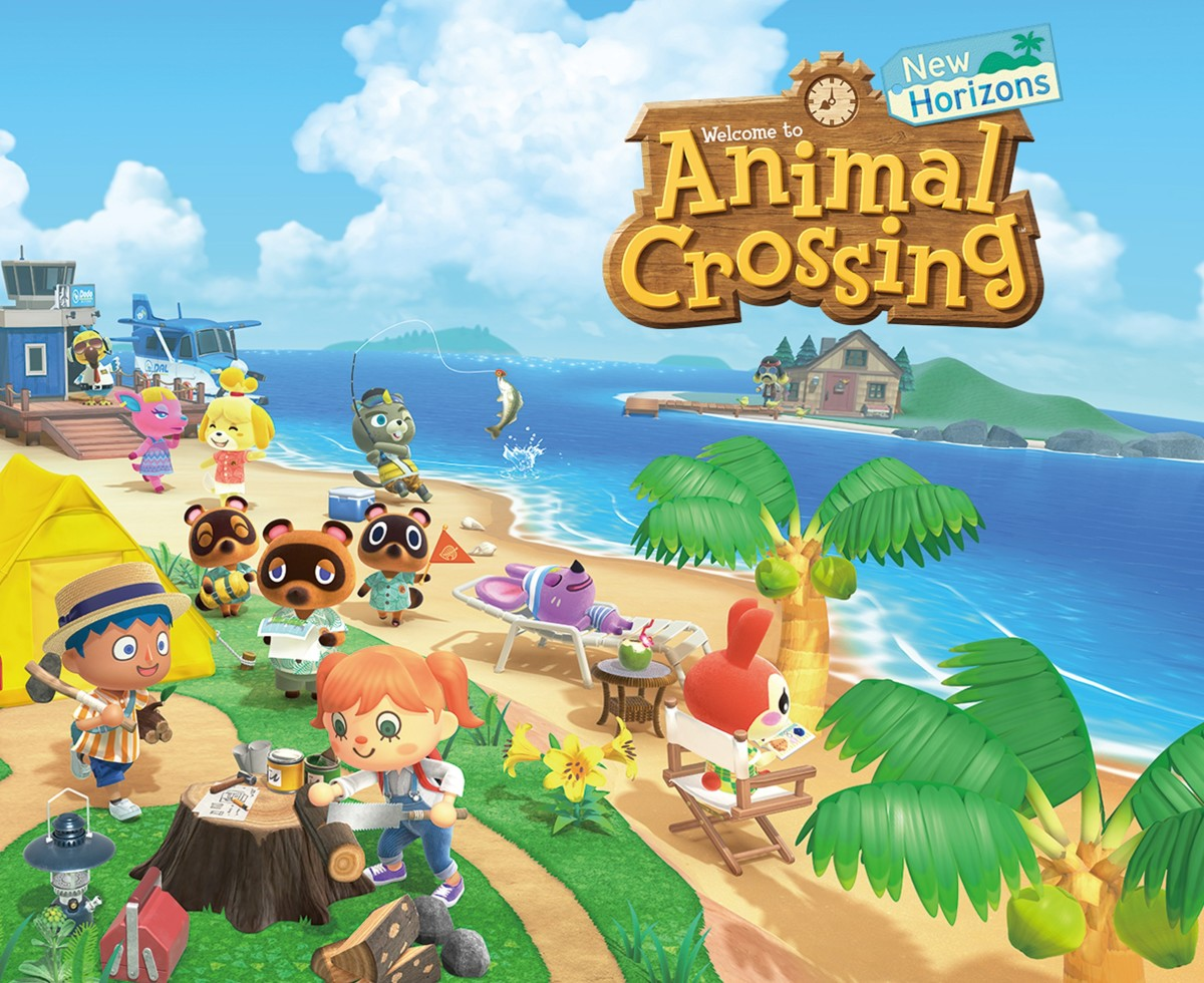 animal-crossing-10-websites-to-find-unique-merch