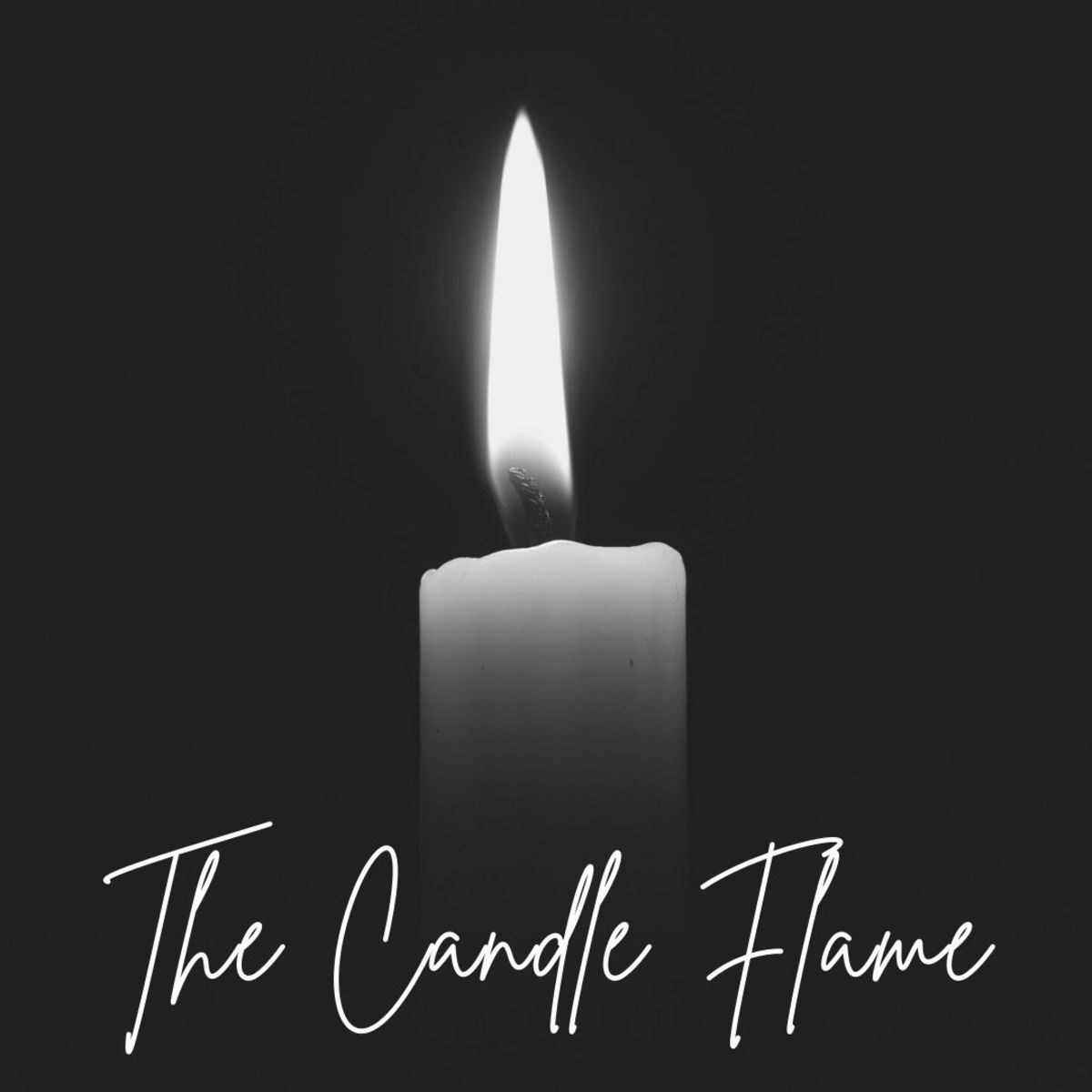 Candles are a common sight in many rituals and in prayer and meditation. There are several superstitions related to candle flames.