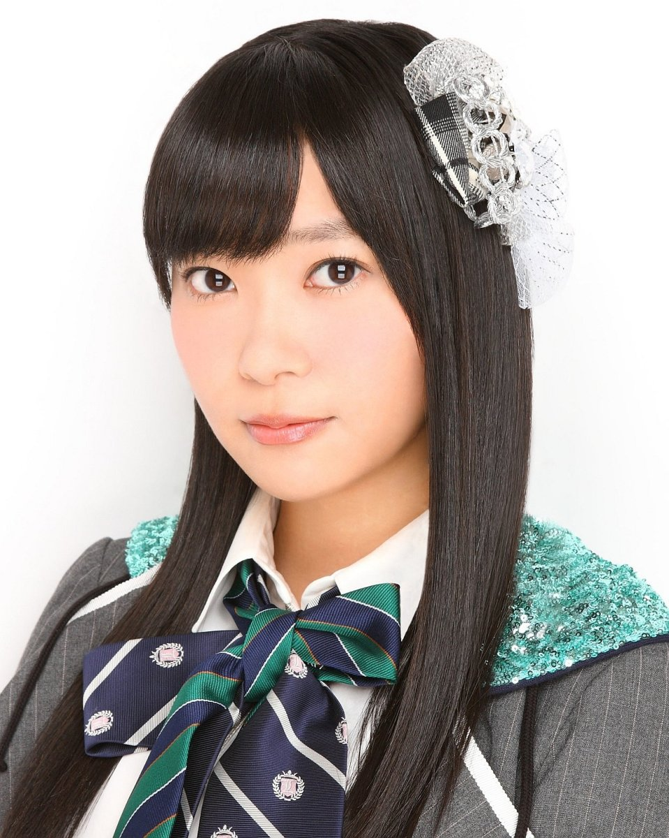 All About the Song Sukinanda by Japanese Girl Group Akb48