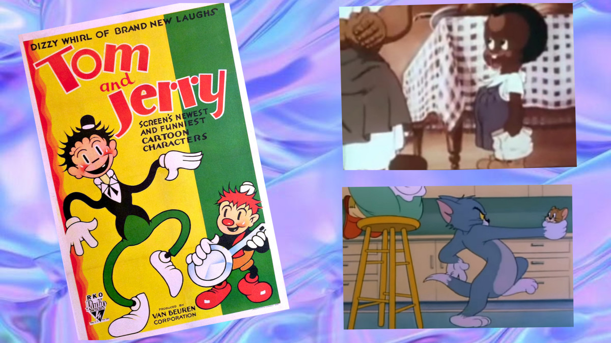 the-recycled-history-of-tom-and-jerry