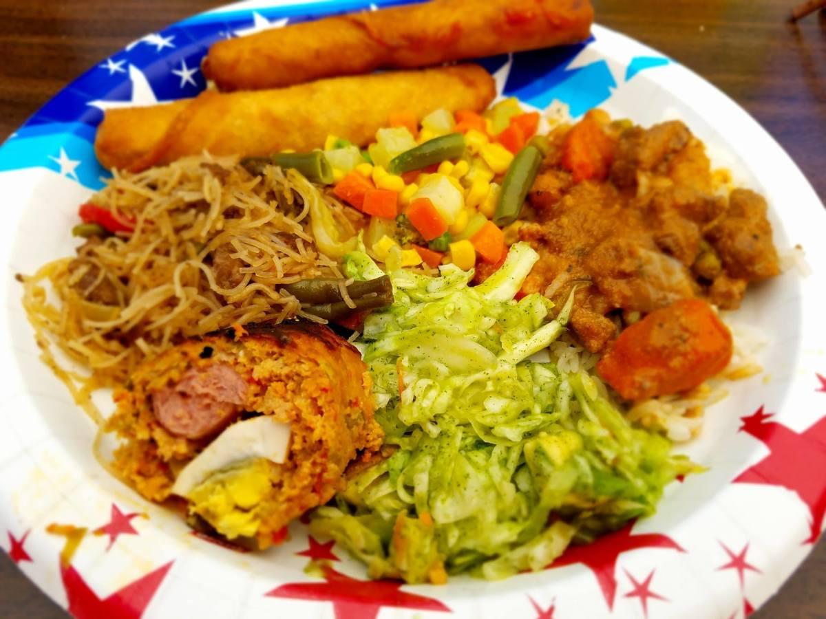 filipino-foods-to-try