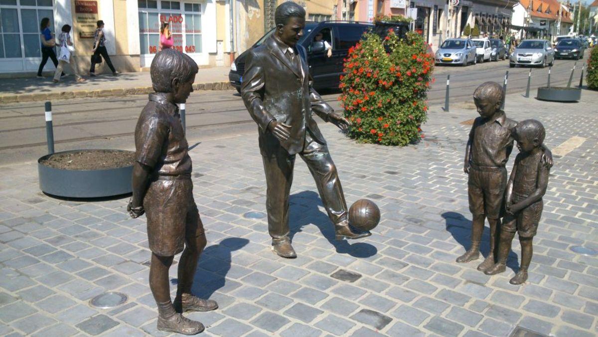 hungarian-soccer-legend-ferenc-puskas