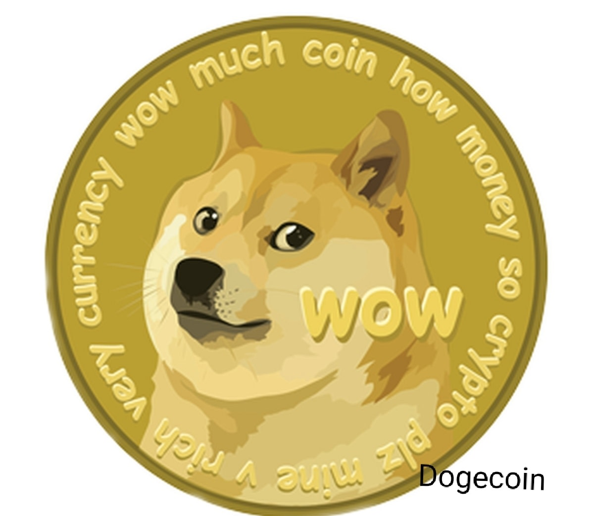 what-is-the-dogecoin